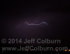 Lightning0160