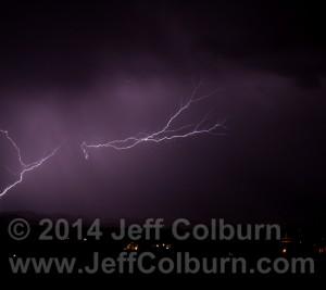 Lightning0162