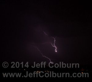 Lightning0163