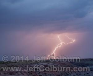 Lightning0172
