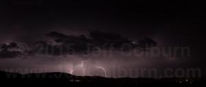 Lightning0190