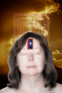 Doorway To Enlightenment