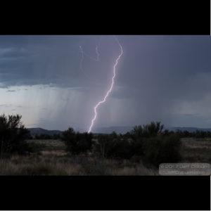 Lightning - Lightning0198