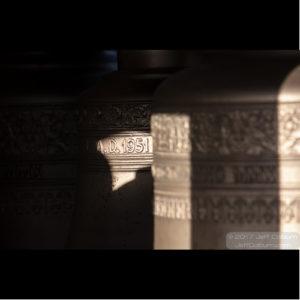 Bells of the Carillon - RenFaire2012-0300