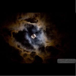 Photo - Moon0080