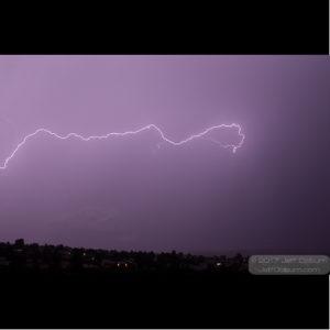 Lightning-0210