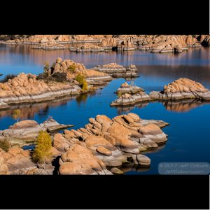 Photo - Granite Dells GDEL0601-Edit