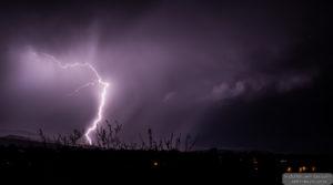 Lightning-0217