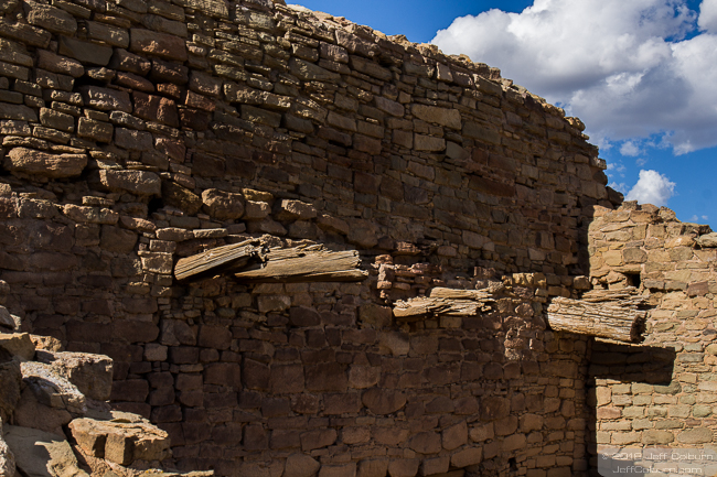 AztecPueblo-0145